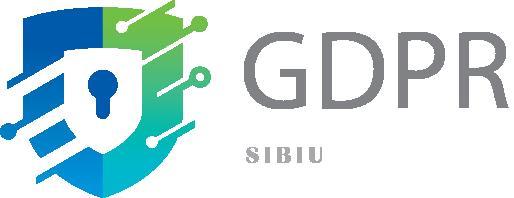 Consultanta GDPR Sibiu